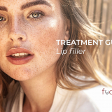 treatment guide lip filler new