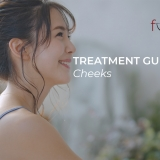 Cheeks Filler Treatment Guide