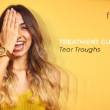 Tear Troughs Filler Treatment Guide